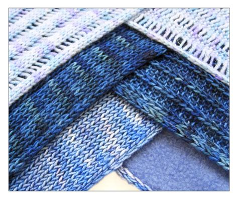knitting seams 44 best crafts knitting seams sewing images on