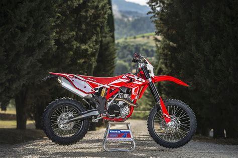 Motorrad Beta 350 by Gebrauchte Beta Rr 350 4t Motorr 228 Der Kaufen