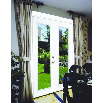 1000 images about doors for new house on 1000 images about backyard new patio door ideas on