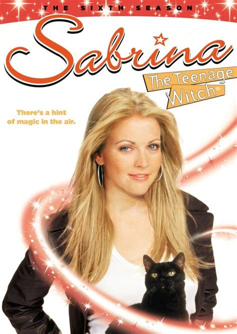 sabrina the witch who is kterrl s favorites page 6