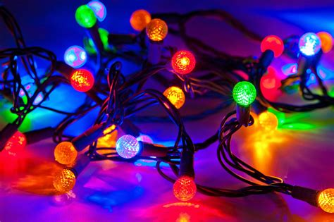 Xmas Wallpaper Christmas Day 2014 Animated Wallpapers Christma Lights