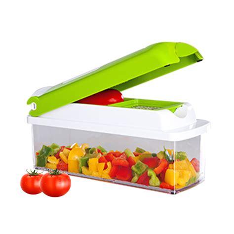 vegetables cutter tbuy in vegetable cutter home kitchen