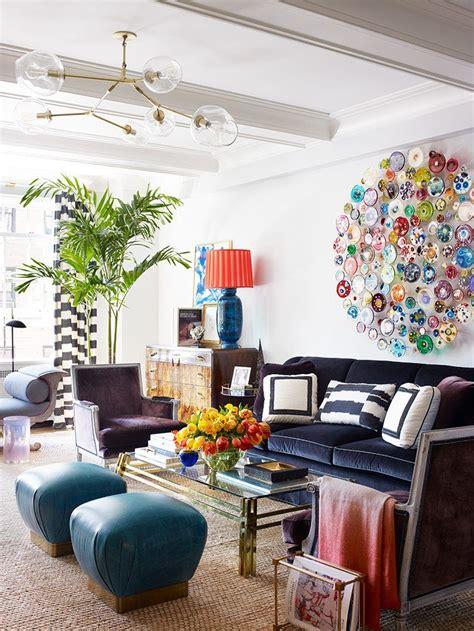 designer celerie kemble  creating soulful spaces bold