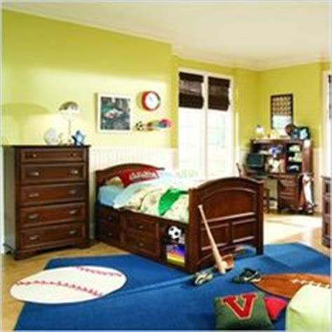 bedroom sets for toddler boy 1000 images about boys bedroom design on boy