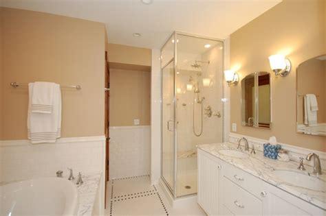 30 nice pictures and ideas of modern bathroom wall tile peinture salle de bain 2015 en 30 id 233 es de couleurs tendance