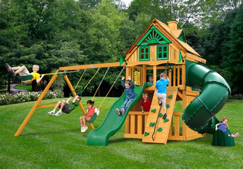 low price swing sets lowest price gorilla sun climber i playset free shipping