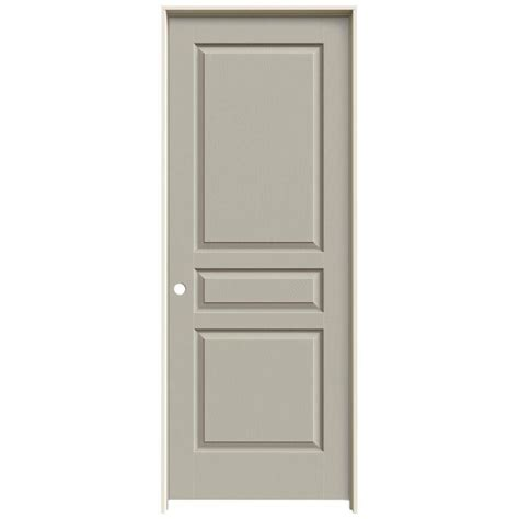 home depot white interior doors best 25 prehung interior doors ideas on home