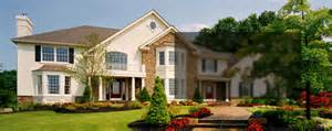 buying new home from builder buying a model home from builder home decor ideas