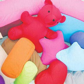 creare un cuscino scegliere e creare un cuscino comodo arte ricamo