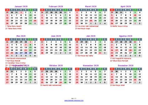 kalender  idul fitri ucapan lebaran