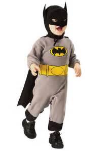 infant batman costume infant newborn batman superhero