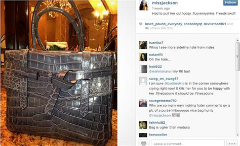 floyd mayweather money bag ridiculousness aisha shantel jackson forced to downsize after being