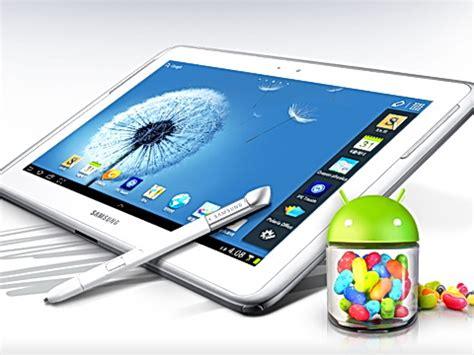 Harga Samsung Note 8 Gt 5100 samsung galaxy note 8 0 n5100 tab review xcitefun net