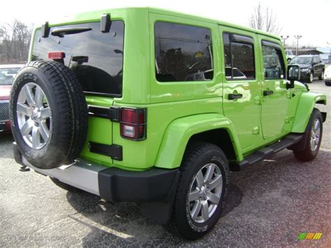 gecko green jeep gecko green jeep for 2015 autos post