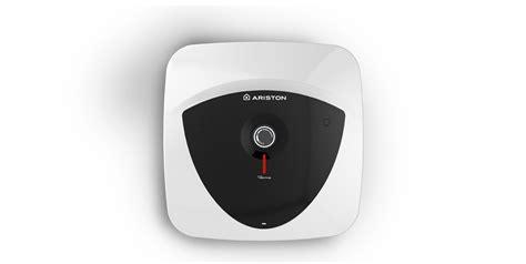 Water Heater Ariston Andris 30 Diskon andris 15 or 30 ariston singapore official