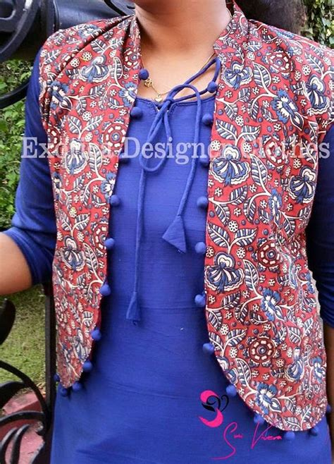 types  kurthi neck patterns simple craft ideas
