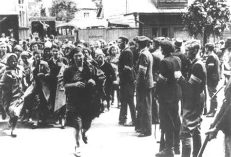 rimantas zagreckas holokausto dalyvio socialinis