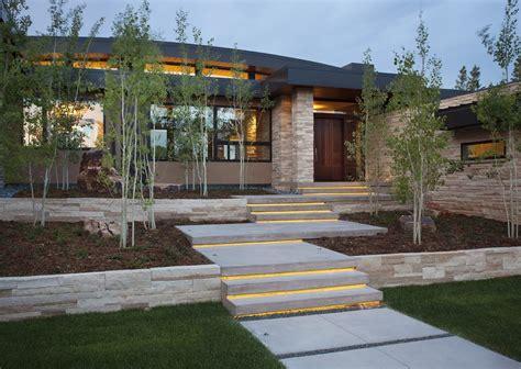 outdoor stair lighting ideas outdoor stair lighting lounge fixtures ideas exterior