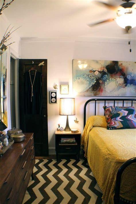 ideas  quirky bedroom  pinterest studio