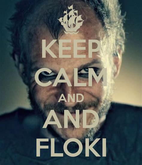 Floki Meme - floki vikings gustaf skarsgard vikings you re