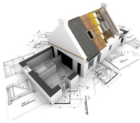 Architects Plans Drawings Compare Architect Fees Architectural Designer Fees