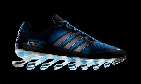 adidas springblade 2 0 summer 2014 collection highsnobiety