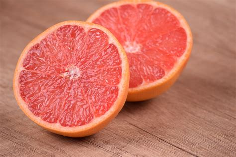 Grapefruit Juice Detox by Try The Master Grapefruit Cleanse Cleanse Help