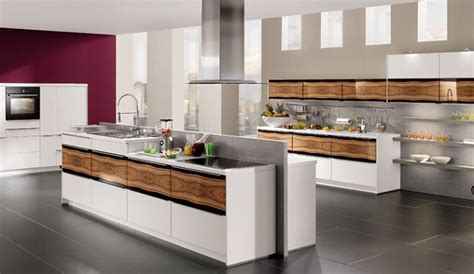 decorar cocina moderna tips para decorar cocinas modernas