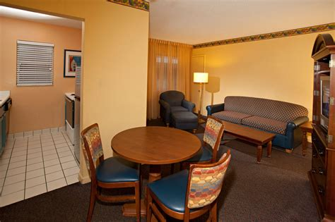 living room international international palms oceanfront resort cocoa 2017 room prices deals reviews expedia