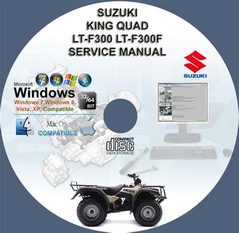 suzuki king 4x4 wiring diagram html auto engine and