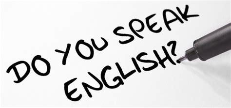 language es mx cinco sitios muy 250 tiles para aprender idiomas en