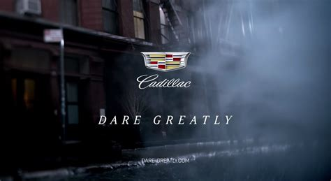 cadillac television ads personalities 2016 cadillac ct6 powertrain options to include 2 liter