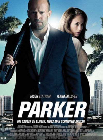 film online gratis subtitrat jason statham a poster from jason statham and jennifer lopez starrer