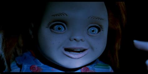 download film chucky versi indonesia curse of chucky wallpaper and background image 1600x800