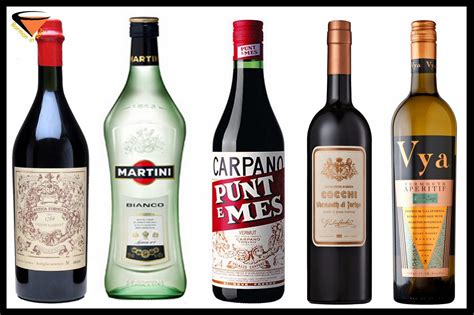 best vermouth for martini top 10 vermouth