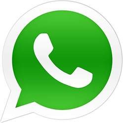 apps better than whatsapp snapchat vs whatsapp compare messaging apps