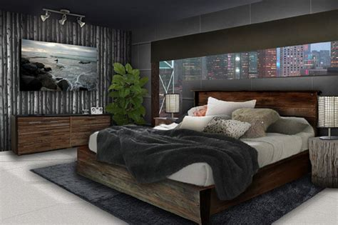 bedroom designs for men bedroom ideas for men myfavoriteheadache com