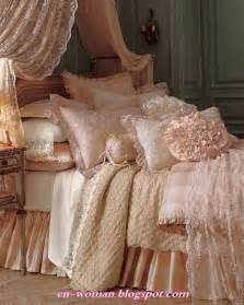 Black Comforter With Flowers At Home With Blush Tidbits Amp Twine