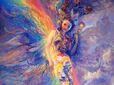 beautiful art pictures world most beautiful painting art new pictures