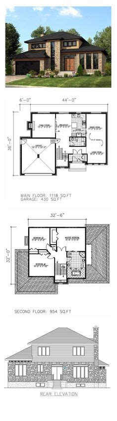 plan 80878pm dramatic contemporary with second floor deck images of cool farmhouse plans home interior and landscaping