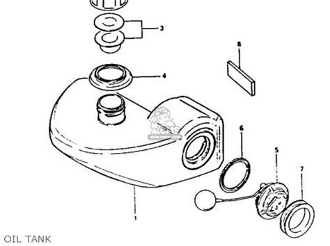ford duraspark wiring harness car repair manuals and