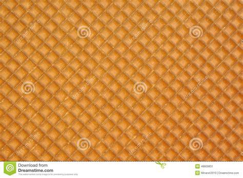 regex pattern z wafer background with regular pattern stock photo image