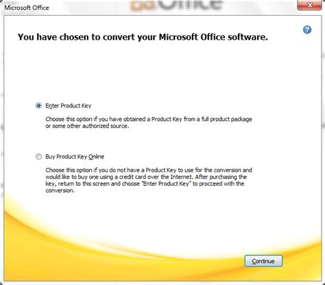 how to remove or uninstall office 2010 trial tech kaki