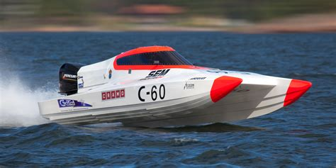 drag boat racing wiki drag racing wikipedia the free encyclopedia autos post