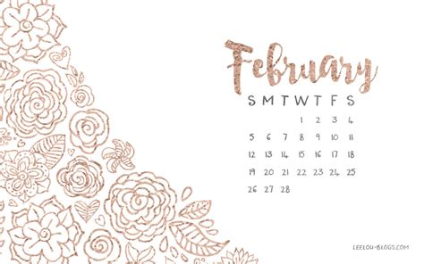February 2012 Wallpaper Backgrounds Photo Collection February 2017 Desktop