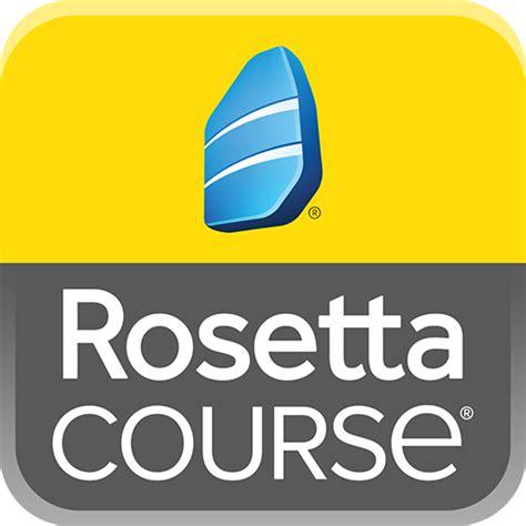 rosetta course apk skiopnos