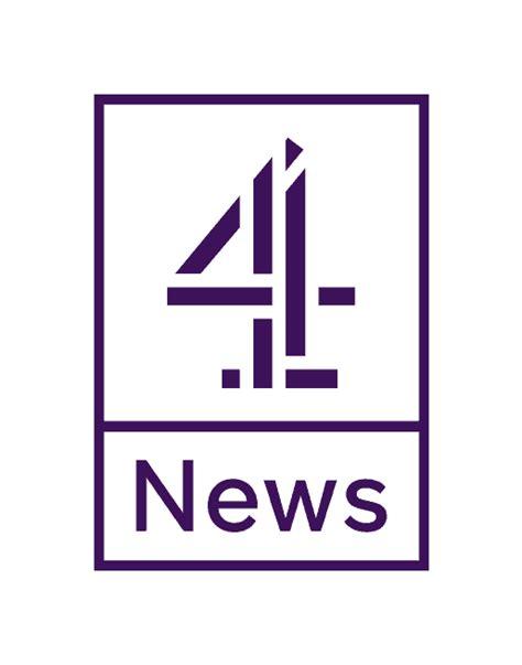 newspaper theme logo 4