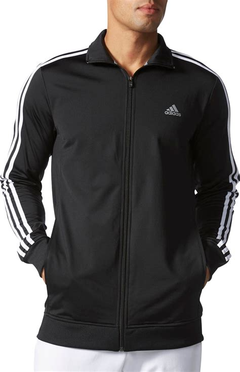 Sweater Sorry This Guys Taken mens adidas sweater l d c co uk