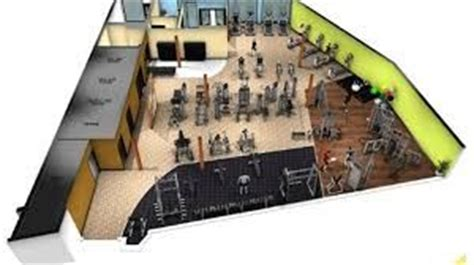 anytime fitness floor plan anytime fitness glasgow west end gym in glasgow uk