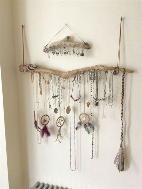best 25 hanging necklaces ideas on